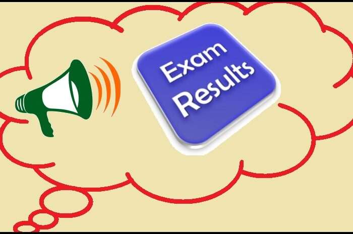How to check Jharupdate com 10th result 2021 | JAC 10th result 2021.